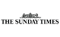 the-sunday-times