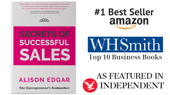 secrets-of-successful-sales-book-details
