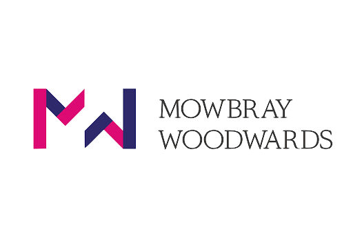 mowbray woodwards – sales coaching solutions client